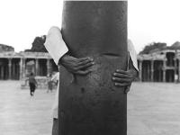 Кутубская колонна (36)