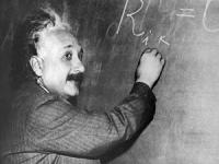 Куда делись открытия вфизике? (40)