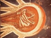 НЛО— научный подход (42)
