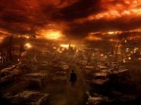 Когда наступит конец света (46)