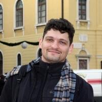 Беседа сАртемом Марченко, Head ofMobile Development вThinglink (98)