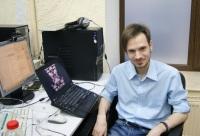 Беседа сКириллом Тимофеевым, Ruby архитектором изDataArt (99)
