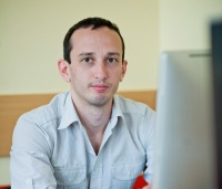 Беседа сРоманом Вилявиным, Vice CEO Promodo (104)