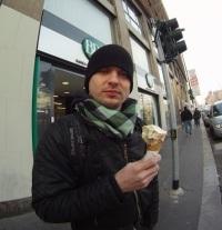 Беседа сМаксимом Грыневым, независимым разработчиком игр (111) MP3