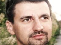 Откровенно про IT карьеризм (42): Беседа сАндреем Бибичевым окарьере, разработке идокладах