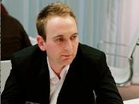 Беседа сТарасом Филатовым, основателем стартапа Quickblox (52)