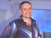 Беседа соснователем компании DBBest Дмитрием Балиным (54)