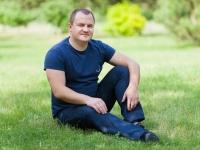 Беседа сАлександром Колбом, генеральным директором компании Promodo (57)