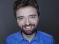 Беседа сСергеем Кудряшевым, Experience Designer изкомпании MacPaw (60)