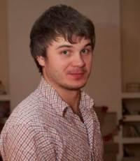 Беседа сВалерой Быкановым, основателем X1Group (68)