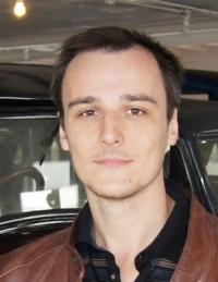 Беседа сДмитрием Чекалиным, CEO Zfort Group (69)