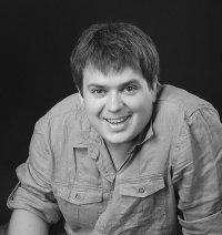 продолжение беседы сCIO TeamDev, Дмитрием Соловьевым (71)
