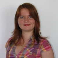 Беседа сЕленой Тимофеевой, Senior iOS developer (72)