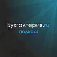 """Путин разрешил гражданам работать на""""удаленке"""". Обзор новостей 8— 14апреля 2013 года (95)"""