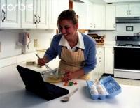 Как женщине заработать в интернете?