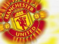 """Командный игрок (12): """"Манчестер Юнайтед"""". Часть1"""
