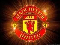 """Командный игрок (13): """"Манчестер Юнайтед"""". Часть2"""