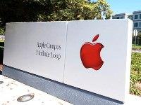 Многоэтажная Америка (6): Силиконовая долина США