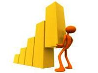 Увеличение интернет-продаж (2): Заставьте свой сайт продавать больше!