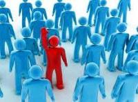Увеличение интернет-продаж (4): Почему пользователи уходят ссайта?