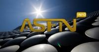 ASFN автоматическая социальная финансовая сеть