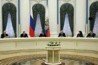 Клерк.Ру (13): Обзор бухгалтерских событий занеделю: 10— 16октября 2011 года
