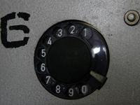Клерк.Ру (8): Обзор бухгалтерских событий занеделю: 5 —11 сентября