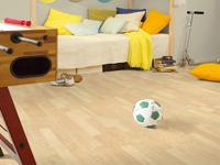 Ваш Дом (2): Как правильно делать ремонт своего жилья