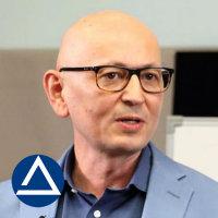 Сергей Литти