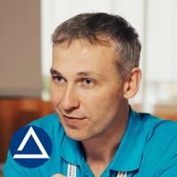 Василий Никитенко