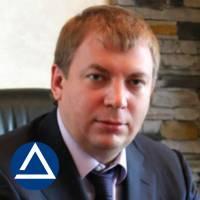 Дмитрий Пищальников