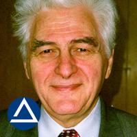 Юрий Адлер
