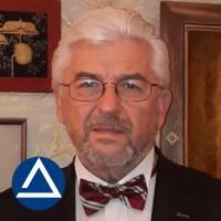 Юрий Самойлов