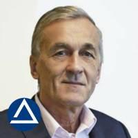 Александр Кочнев