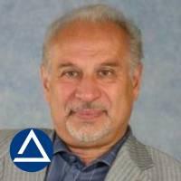 Вадим Лапидус