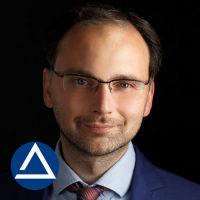 Вадим Апрелков