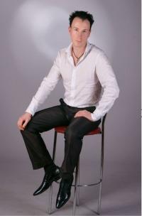 Дмитрий Колпаков в программе Андрея Шаркова