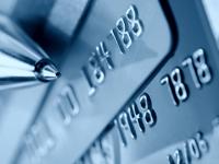 Банк.ru (3): Что такое кредитная история?