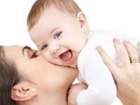 7я.ру (3): Приемная семья как родная