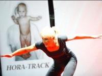 Сознательная видовая эволюция (5): Презентация Танца ХОРА— ХОРА-ТРЕК