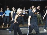 Фото: Horausa.com