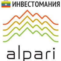 Альпари в беларуси