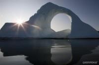 Арктика— территория мира (27)