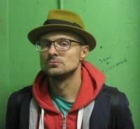 Персонаж №2— Максим Диденко (2)