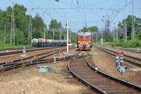 ROSS.MSK.RU - Musicians On The Train Moscow-Iksha
