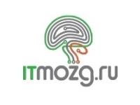 Фото: itmozg.ru