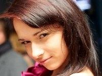 Екатерина Кононова— директор коммуникационного проекта MadMedia (12)