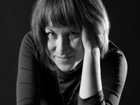 MediaFresh (6): Наталья Подгорецкая— директор агентства Direct