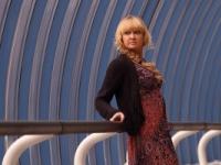 """MediaFresh (7): Марина Кирина— основатель продюсерского центра """"Медиа Агент"""""""