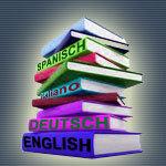 Пятёрка книг, полезных для полиглотов (9)